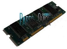 C3913A C7846A Q1887A Q7708AX 64MB HP LaserJet Memory