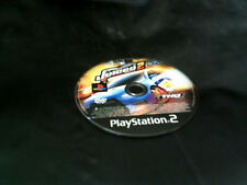Juiced 2: Hot Import Nights, PlayStation 2 Game, Trusted Ebay Shop, Disc Only