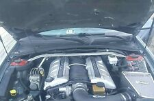 2005 GTO LS2 Engine with Auto Transmission 400 Hp 77k Miles 05