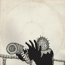 OH SEES Mutilator Defeated At Last LP ty segall fuzz white fence mikal cronin 7