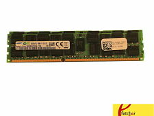 32GB (2 x16GB)Memory For Dell PowerEdge  R610 R710 R815 R510 C6105 C6145 R720