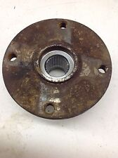 4411 Ford Explorer Transfer Case Parts: Rear Flange, FREE SHIPPING