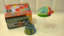 Gashapon SHOOTING GAME HISTORICA 2 : Opa Opa Fantasy Zone Volant - Shmup Shoot