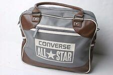 Converse LG Reporter Revival Bag (Brown)