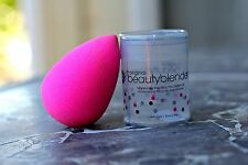 Original Beauty Blender Sponge  �New � AUTHENTIC