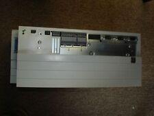 Lenze Frequenzumrichter EVF9325-EV with 60days warranty