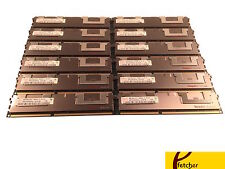 96GB (12x8GB) MEMORY FOR DELL POWEREDGE R610 R710 R715 R720 R815 R510 T410 T610