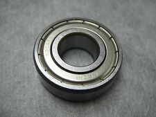 Clutch Pilot Bearing for Mazda - Premium Quality - Made in Japan - Ships Fast!