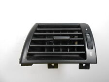 BMW 3 SERIES E46 98-07 - FRONT LEFT SIDE DASH FRESH AIR VENT GRILLE 8361897