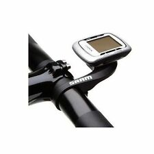 SRAM QuickView Montaje Mount pour Vélo de Route Garmin / GPS / Ordinateur
