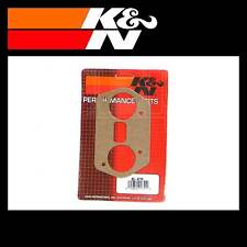 K&N 85-9776 Gasket - K and N Original Part