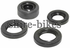 ARX (Japan) Four Engine Oil Seal Kit suitable for use with Honda Cub C50 C70 C90