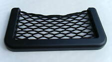 Car Visor Net Map Handy Holder Brand New