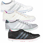 ADIDAS LADIES WOMEN'S ADICROSS lV GOLF STREET SHOE SPIKELESS 2015