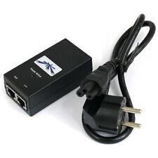 PoE Ubiquiti 15V attivo per antenne wireless wifi access point CPE