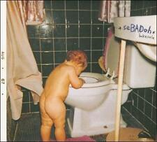 SEBADOH-BAKESALE (DELUXE EDITION) CD NEW