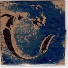 (EO557) The Wretched Pearls, Ba-Llm - Ltd Ed DJ CD