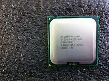 Intel Core 2 Quad Q9650 3.0GHz Quad-Core CPU Processor SLB8W LGA775 - CPU4691
