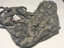 US ARMY ISSUE GEN III L 5 SOFT SHELL COLD WEATHER TROUSERS MED REG NWT