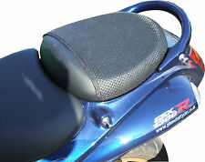 SUZUKI GSX1300 HAYABUSA 2008-2016 TRIBOSEAT ANTI-GLISSE HOUSSE DE SELLE PASSAGER
