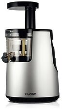 2nd Generation New Hurom HH-SBF11 Slow Juicer Extractor Fruit Vegetable