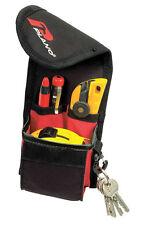 Borsa portautensili elettricista muratore idraulico carpentiere PLANO art.522TB