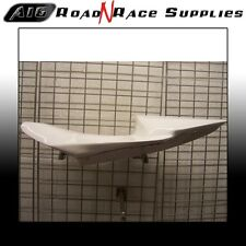 R6 2006-2016 2CO  13S A16 RACE SEAT inc UNDERTRAY Bodywork with Dzus Fasteners
