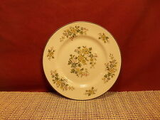 Royal Doulton China Campagna TC1078 Bread Plate 6 1/2""