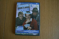 Only Fools and Horses Disc 5 DVD Collection