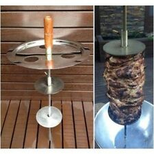 Doner Kebab Kit for domestic tandoori ovens