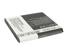 Premium Battery for Alcatel OT-991D, One Touch 991, OT-6010, One Touch 991 Play