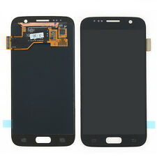 For Samsung Galaxy S7 G930 G930V G930P LCD Display Touch Screen Glass Digitizer