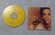 """CD AUDIO MUSIQUE / MADONNA """"FROZEN"""" 2T 1998 CD SINGLE MAVERICK 5439-17244-9"""