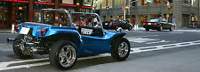 Worlds only VW, Dune Buggy, Kit Car Molded Carpet, Dunebuggy, buggie