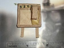 Soldier Story 1/6 Scale US Navy EODMU-11 Admin Pouch SS-055