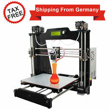 Free tax! Prusa I3 M201 2-en-1-out hotend Mixer Gradient couleur 3D Imprimante