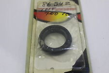 1986 SUZUKI INTRUDER 700 FORK DUST SEAL KIT. 57-109