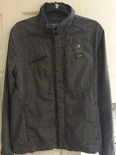 G-Star Raw Over Shirt
