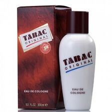 Tabac Original for Men 300ml / 10.1oz Eau De Cologne New In Box ✰Free Shipping✰