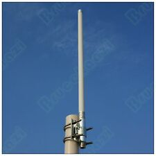 8dBi 2.4GHz WIFI WLAN Wireless Copper dipole Omnidirectional Antenna N Female