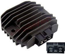 Voltage Regulator Rectifier Yamaha SRX700 2000 2001 2002 SRX 700 SRX-700 SR X700