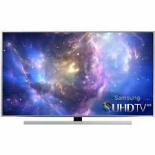 Samsung UN65JS8500 65-Inch 4K Ultra HD 3D Smart LED TV (2015 Model)