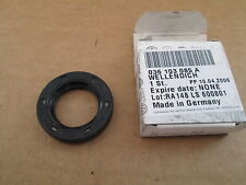 NEW GENUINE VW GOLF POLO LUPO AUDI A2 CAM SHAFT OIL SEAL 036103085A