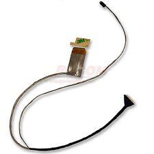 Samsung RV509 RV511 RV520 S3511 LCD LVDS Video Cavo Dello Schermo BA39-01030A