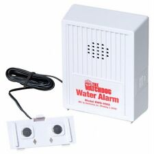 Glentronics, Inc. BWD-HWA Basement Watchdog Water Sensor and Alarm, New