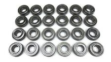 (24) New SPINDLE BEARINGS for Toro / Exmark 103-2477 / RA100RR7 Zero Turn Mowers