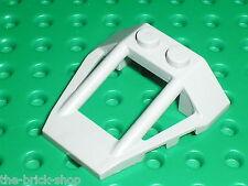 LEGO STAR WARS MdStone Windscreen  ref 47758 / Set 7250 & 10178