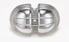 Ventildeckel poliert, wie verchromt BMW R 100 90 80 75 65 60 / R100 R90 R80 R65