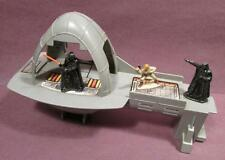 Vintage Star Wars Bespin Control Room! 1982 Micro Collection
