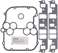 Victor Reinz MS15497 Intake Manifold Gasket Set for 92-95 Chevy GMC 4.3 CPI